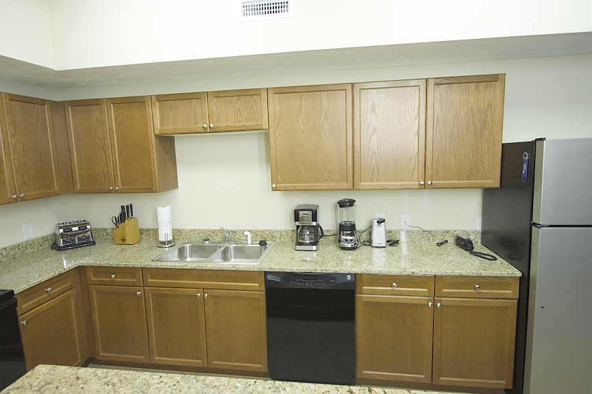 At Ocean Blue You 39 Ll Find A Fully Stocked Kitchen With Two  Ocean Kitchen. You39ll Find All   cpgworkflow com